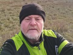 ISTibá - 56 éves társkereső fotója