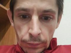 lacibela36 - 36 éves társkereső fotója