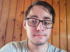 szkúti - 24 éves társkereső fotója