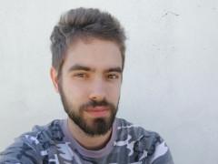 Peter08 - 25 éves társkereső fotója