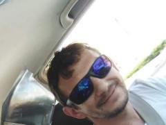 Sámat - 37 éves társkereső fotója