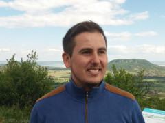 Gyuszi576 - 31 éves társkereső fotója
