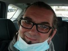 papírsárkány - 46 éves társkereső fotója