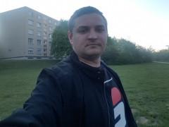 zsozso0711 - 33 éves társkereső fotója