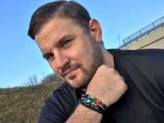 LacoBoy89 - 31 éves társkereső fotója