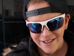 Atticsődör - 30 éves társkereső fotója