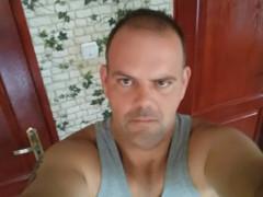 jasszi - 45 éves társkereső fotója