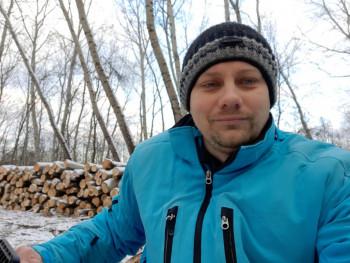 Zsolt330 33 éves társkereső profilképe