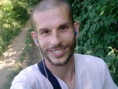 SattmannDani - 34 éves társkereső fotója
