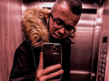 adamrenyi 26 éves társkereső profilképe