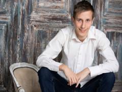 MüllerÁdám - 16 éves társkereső fotója