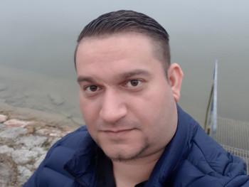 Imi198710 33 éves társkereső profilképe