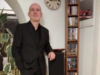 Árpád65 56 éves társkereső profilképe