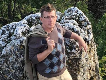 maszsat 58 éves társkereső profilképe