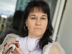 ildiko barta - 46 éves társkereső fotója