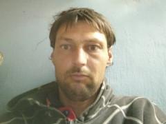 daganek - 38 éves társkereső fotója