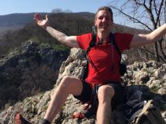 Ádámo - 34 éves társkereső fotója