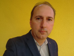 Norbert6 - 45 éves társkereső fotója