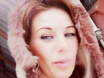 Judit1983 38 éves társkereső profilképe