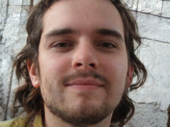 marko72nd - 22 éves társkereső fotója