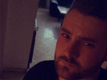 danika123 26 éves társkereső profilképe