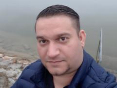 Imi198710 - 33 éves társkereső fotója