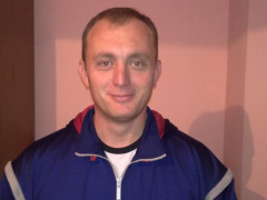 palkó81 - 40 éves társkereső fotója