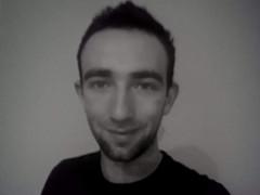 Tibcsi096 - 25 éves társkereső fotója