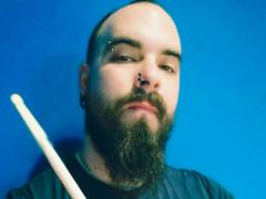 Andrew Taylor - 30 éves társkereső fotója