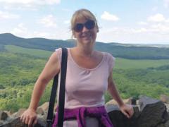 Monika67 - 54 éves társkereső fotója