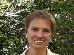 Magyar Szegfu - 65 éves társkereső fotója