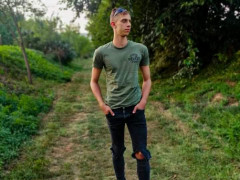 Fromi - 20 éves társkereső fotója