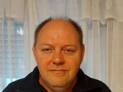 fsanyi71 - 49 éves társkereső fotója