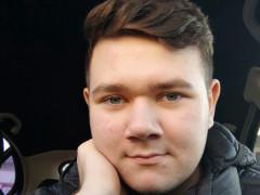 Valkó - 16 éves társkereső fotója