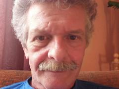 Ferl - 58 éves társkereső fotója