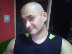 gabesz-01 - 42 éves társkereső fotója