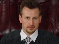 ingyenes protestáns keresztény társkereső elit társkereső diplomásoknak