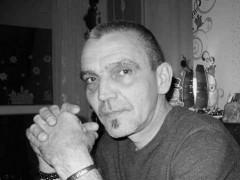 Imre83 - 41 éves társkereső fotója