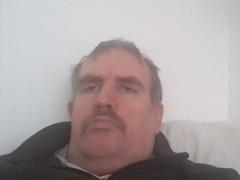 ezolzán52 - 52 éves társkereső fotója
