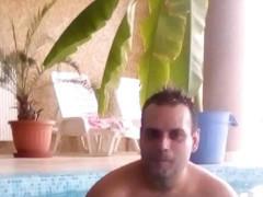 zo33 - 34 éves társkereső fotója