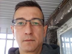 Gömbrája - 47 éves társkereső fotója