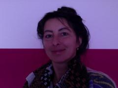 Valika10 - 40 éves társkereső fotója