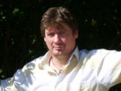 Sejk - 46 éves társkereső fotója