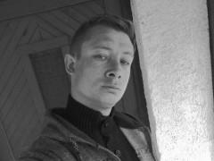 tomas36 - 36 éves társkereső fotója