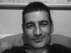 karorr1984 - 36 éves társkereső fotója