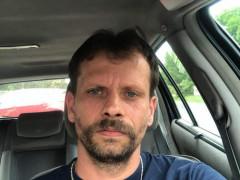 Kohán Zoltán - 45 éves társkereső fotója