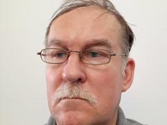 Frenum - 59 éves társkereső fotója