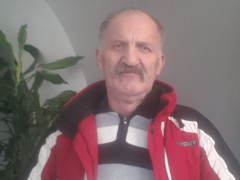 miszlac - 59 éves társkereső fotója
