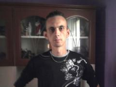 Panyijoci - 31 éves társkereső fotója