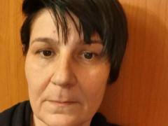 Kido - 49 éves társkereső fotója